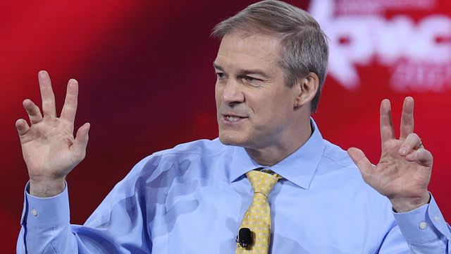 Jim Jordan's Call For 'Cancel Culture' Hearing Goes Exactly As You'd Expect.jpg