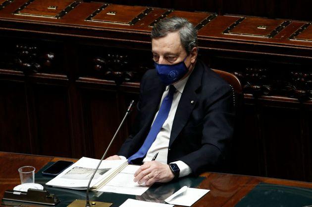 Al Governo Draghi manca un 40° sottosegretariato, quello alle