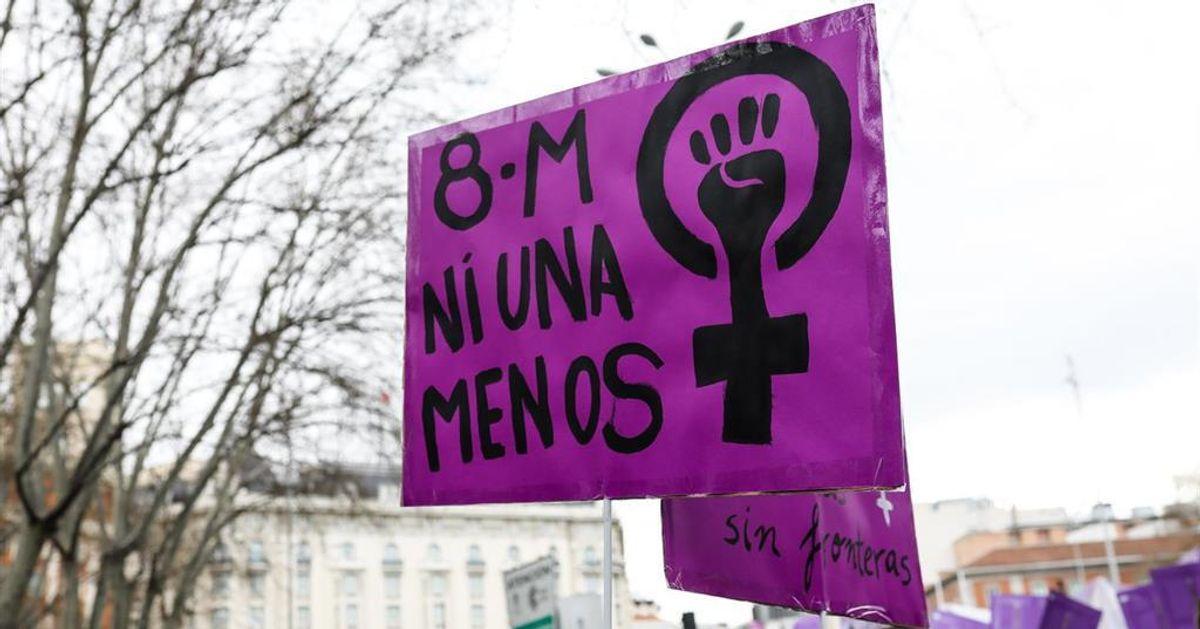 Centros 24 horas para víctimas de violencia sexual: Igualdad pone en marcha el plan para todas las provincias