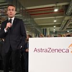 Comment la France s'est pris les pieds dans le tapis sur le vaccin