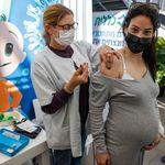 Quelles femmes enceintes doivent se faire vacciner contre le Covid, selon la