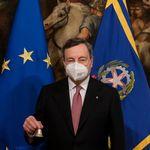 La mano di Draghi dossier per dossier (di G.