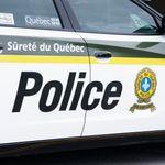 Une femme tuée et une gravement blessée à la suite d'une agression à