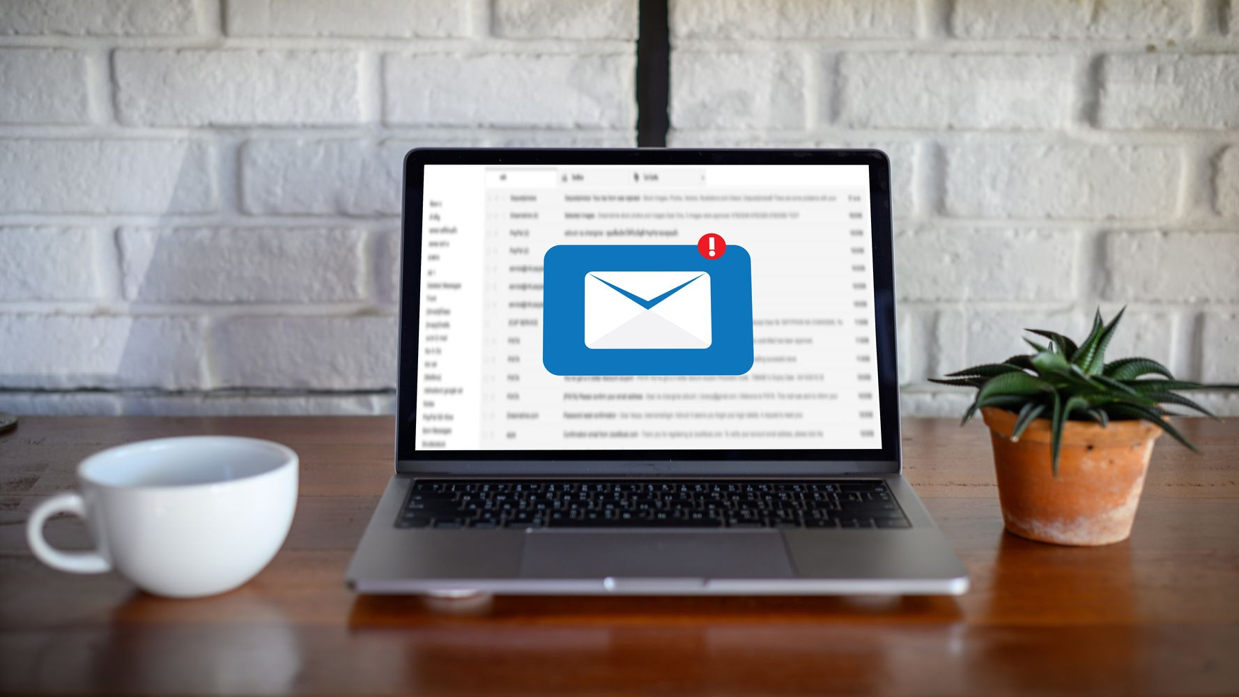 The Email Subject Lines That Will Help You Get A Job