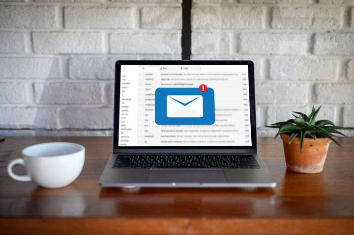 What you write in your email subject line may be the first words a recruiter or potential colleague will read about you, and you want those words to get your email opened.