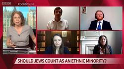 Opinion: The BBC Isn't Anti-Semitic. But It Must Realise Jews Do