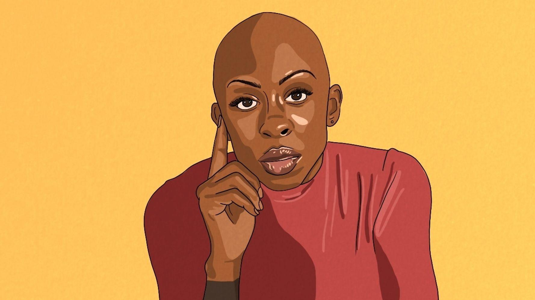 Oge Egbuonu's New Documentary Is 'A Love Letter To Black Women'