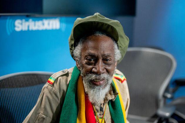 Mort de Bunny Wailer, fondateur des Wailers avec Bob