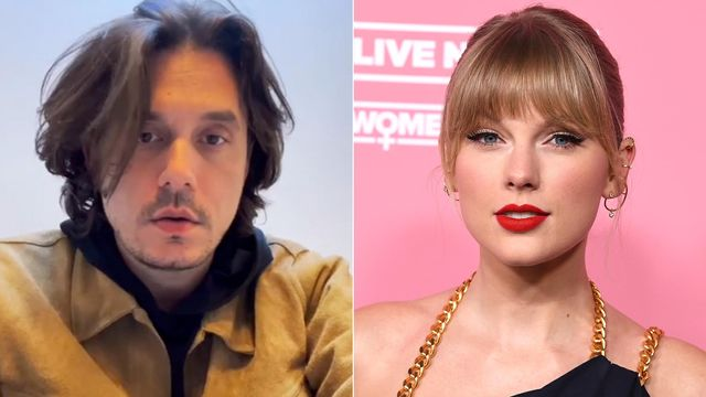 Angry Taylor Swift Fans Descend On John Mayer's TikTok And He Responds.jpg