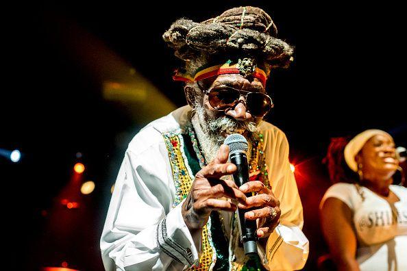 Πέθανε ο ιδρυτής του συγκροτήματος «The Wailers», Μπάνι