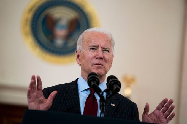 Washington sanctionne le patron des services de sécurité