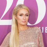 Paris Hilton se livre sur ce jour où elle a été