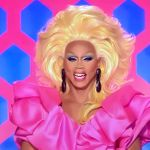 RuPaul's Drag Race Down Under Judge Revealed: 'Sexual Tension Will Be