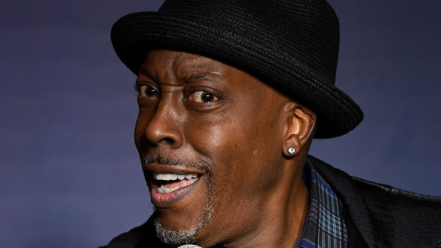 Arsenio Hall Recalls A Petty Note Trump Sent For Not Mentioning Him In An Interview.jpg