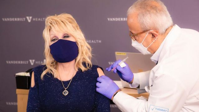 Dolly Parton's COVID-19 Vaccine Shot Comes With A 'Jolene' Twist.jpg