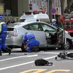 池袋暴走事故、車に異常はあったのか。メーカーの事故解析担当が証言【第6回公判・詳報】