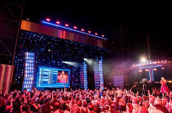 Η Eurovision της πανδημίας: Τα live, το κοινό, τα τεστ Covid και οι μέρες της