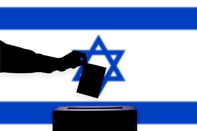 Elezioni israeliane, lo scontro è a