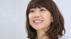 12人の女性理事はだれ?高橋尚子さんらが新たに選出。組織委の「女性比率」が40%超に(一覧)