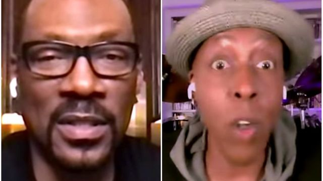 Eddie Murphy And Arsenio Hall Say They Were Forced To Hire A White Actor.jpg
