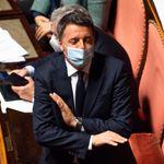 Busta con due bossoli recapitata a Renzi al