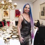 Críticas a Leticia Sabater por su adiós a Álex Casademunt en Instagram: