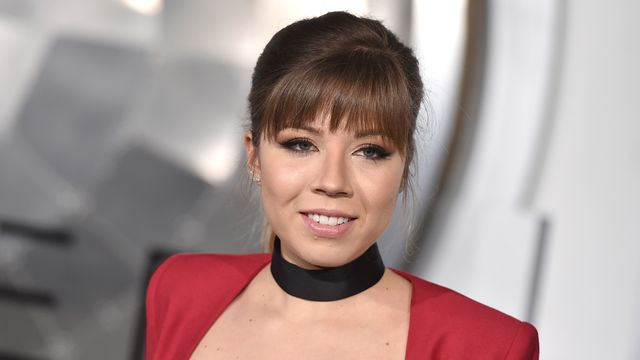 Jennette McCurdy Confirms She Quit Acting: 'I'm So Ashamed Of The Parts I've Done'.jpg