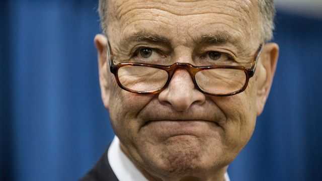 Democrats Again Limit Who Will Receive A Stimulus Check.jpg