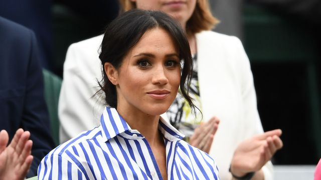 Meghan Markle Responds To Report That She Bullied Royal Aides.jpg