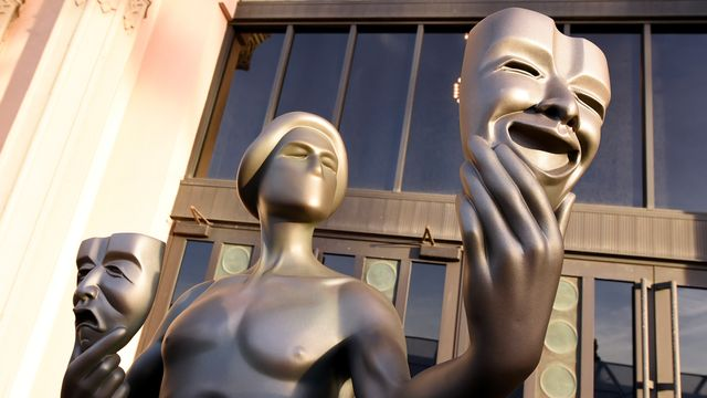 SAG Awards Will Be Pre-taped, Last Only An Hour After Disastrous Globes.jpg