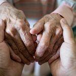 Amour et sexualité en CHSLD: Marguerite Blais se penche sur la