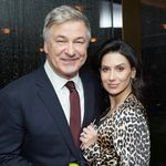 The Internet Gets Closure On Where Hilaria Baldwin's 6th Baby Came