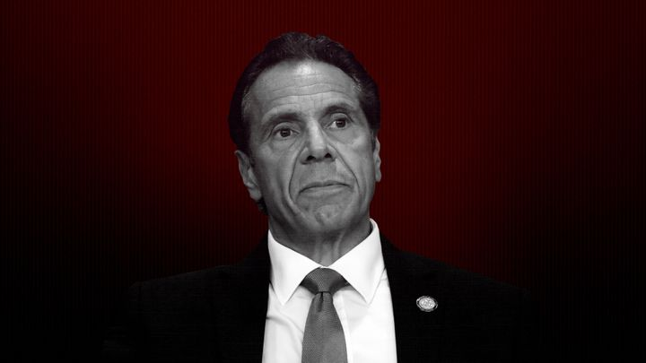 A growing coalition of public health professionals and criminal justice advocates are calling on New York Gov. Andrew Cuomo t