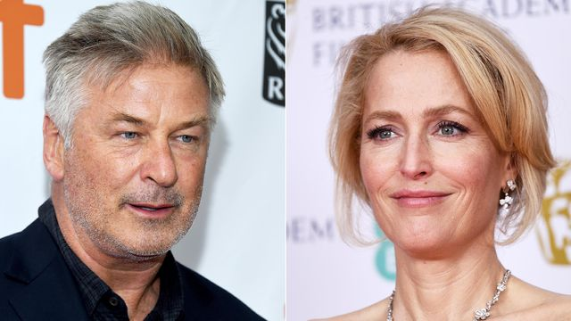 Alec Baldwin Subtweets 'The Crown' Star Gillian Anderson Over Accent Switch.jpg