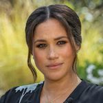 Meghan Markle Alludes To Rigid Royal Restrictions In New Oprah