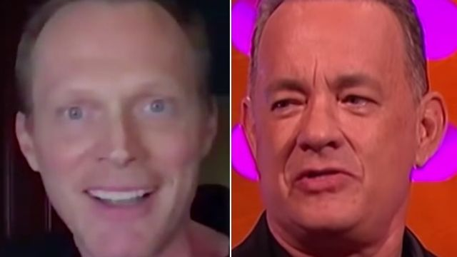 Paul Bettany Reveals His Side Of The Famous Tom Hanks Fart Story.jpg