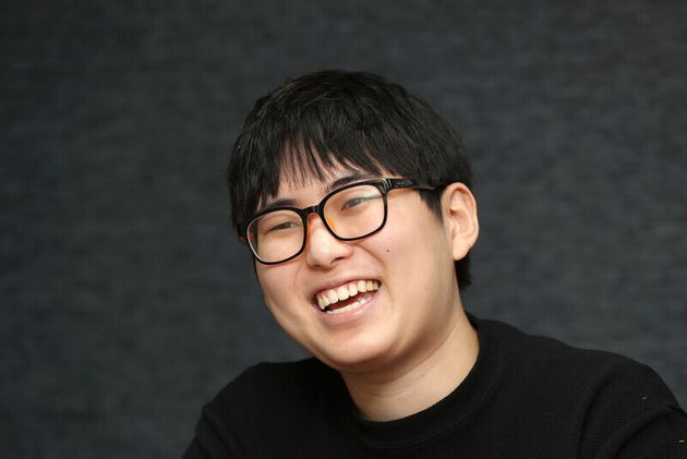 인권에 나중은 없다 : 한국사회 '성소수자 혐오' 손 놓고 있는 사이 벌써 2명의 성소수자가 세상을 떠났다