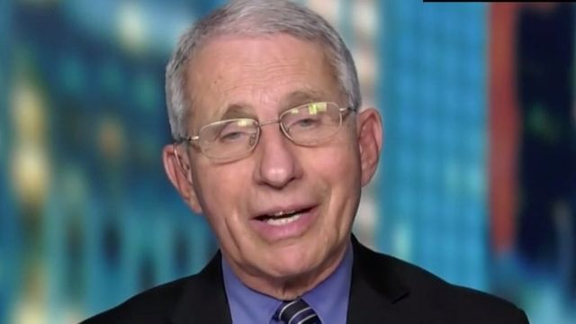 Fauci Delivers Stark Warning To Republicans Easing Coronavirus Restrictions.jpg