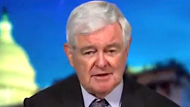 Newt Gingrich Makes Bonkers Transgender Claim On Fox News.jpg