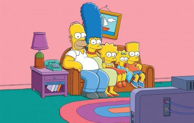 «The Simpsons»: Η πιο τρελή οικογένεια στην ιστορία της τηλεόρασης κοντά μας μέχρι το