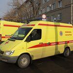 Ρωσία: «Βαμπίρ» παρίστανε τον γιατρό για να τους πίνει το