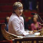 Décès de l'ex-secrétaire d'État Paulette Guinchard après recours au suicide