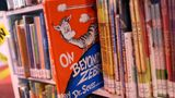 """On Beyond Zebra"" is one of six books that Dr. Seuss Enterprises recently announced would no longer be published due to offensive content."