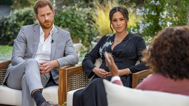 Meghan Markle's Oprah Interview Outfit Is Sending Two Messages.jpg