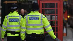 Police Harass Youth Worker Who Monitors Police