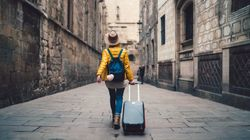 Why You Shouldn't Travel Abroad Anytime Soon, Even If It Seems