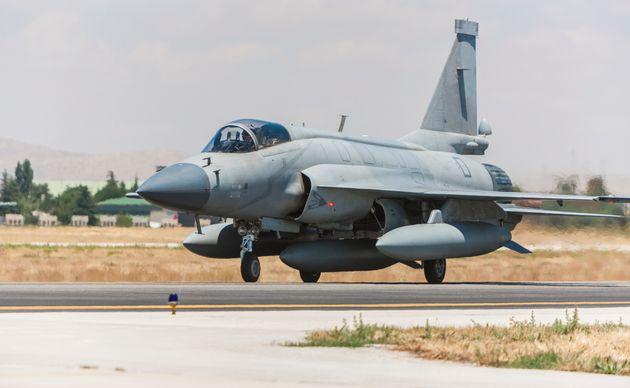 Bloomberg: Πού στρέφεται η Τουρκία για στρατιωτική τεχνολογία