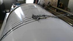 Ισχυρότατοι σεισμοί, μέχρι και 8 Ρίχτερ, στη Νέα