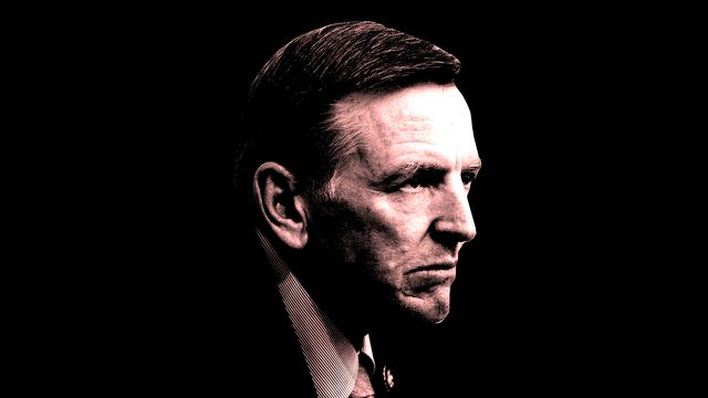 Paul Gosar Spoke At A White Nationalist Conference. The GOP Doesn't Care..jpg