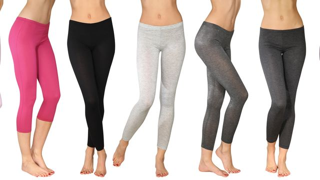 The Best Leggings For Real-Life Bodies, According To Real-Life People.jpg